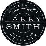 Larry Smith Outdoors Show.