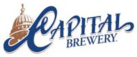 Captial Brewery