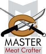 Master Meat Crafter