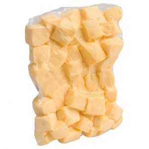 Widmers Brick Curds