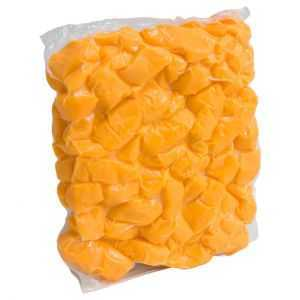 Widmers Cheddar Cheese Curds